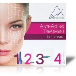 Kit Anti-Age