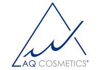 Aquatonale Cosmetics
