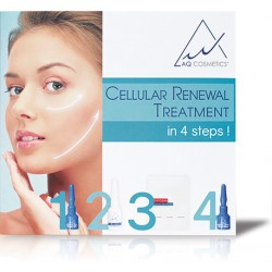 Cellular Renewal Kit